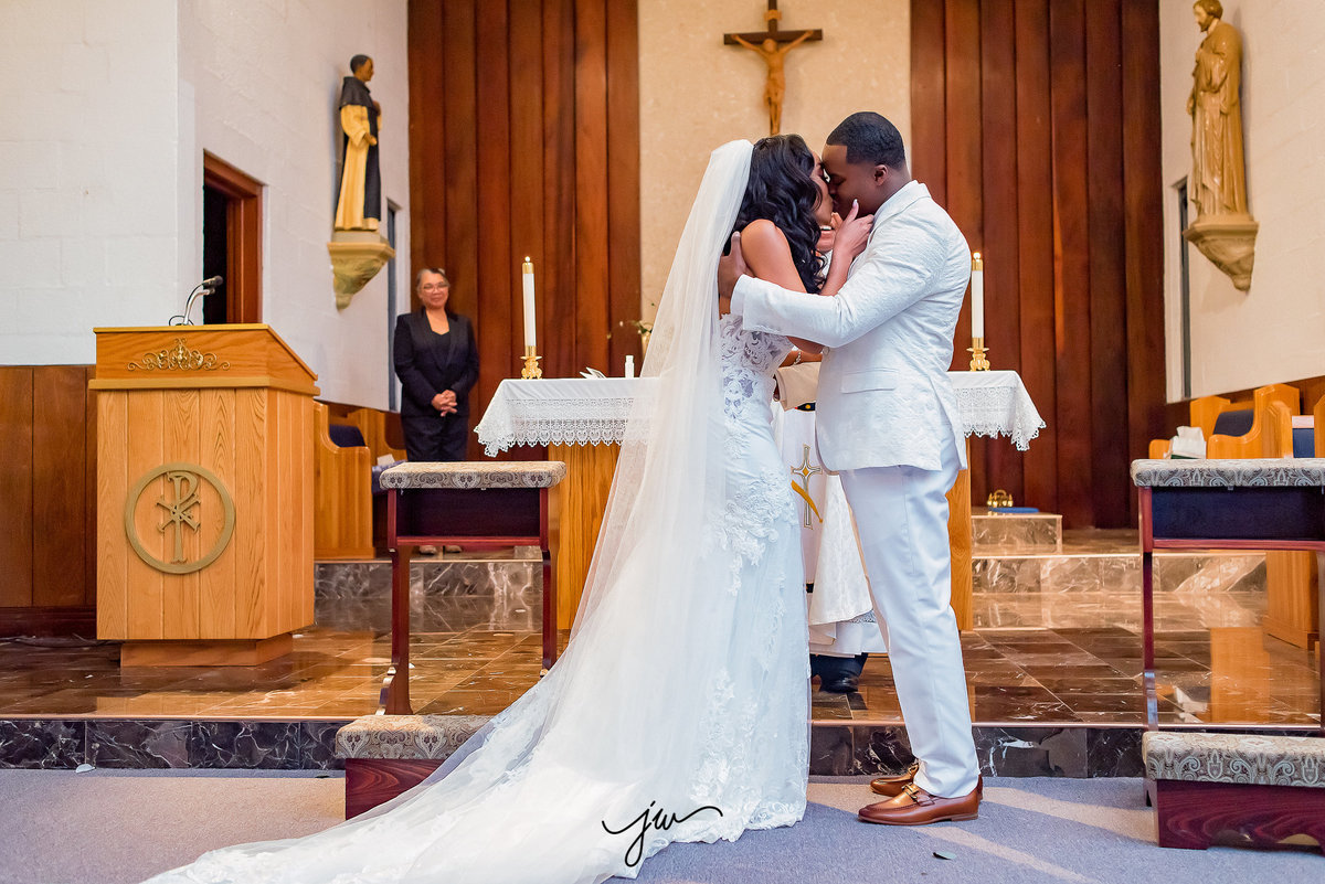 new-orleans-best-african-american-wedding-photographer-james-willis-30