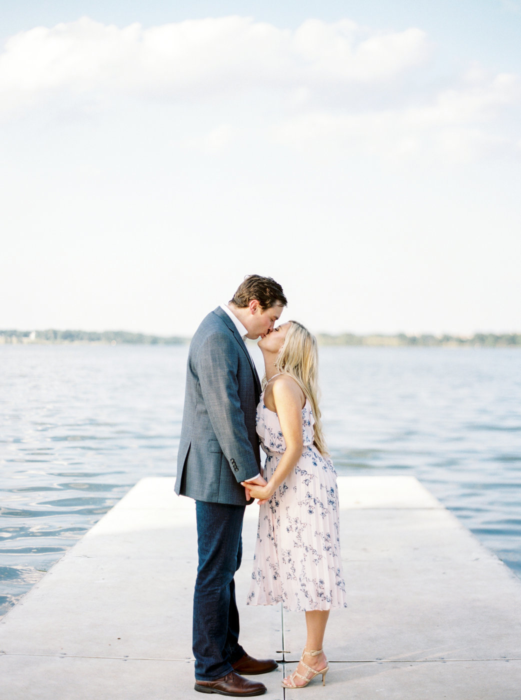 Sydney and Wells-Engagement Session-0104