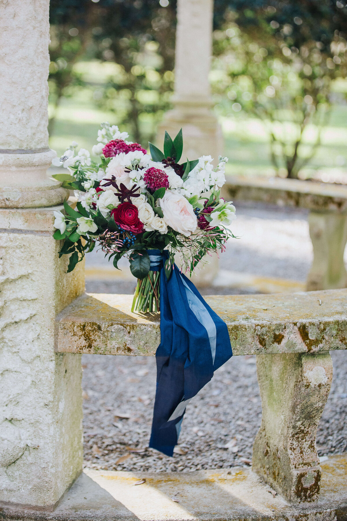 Wedding flowers by A to Zinnias