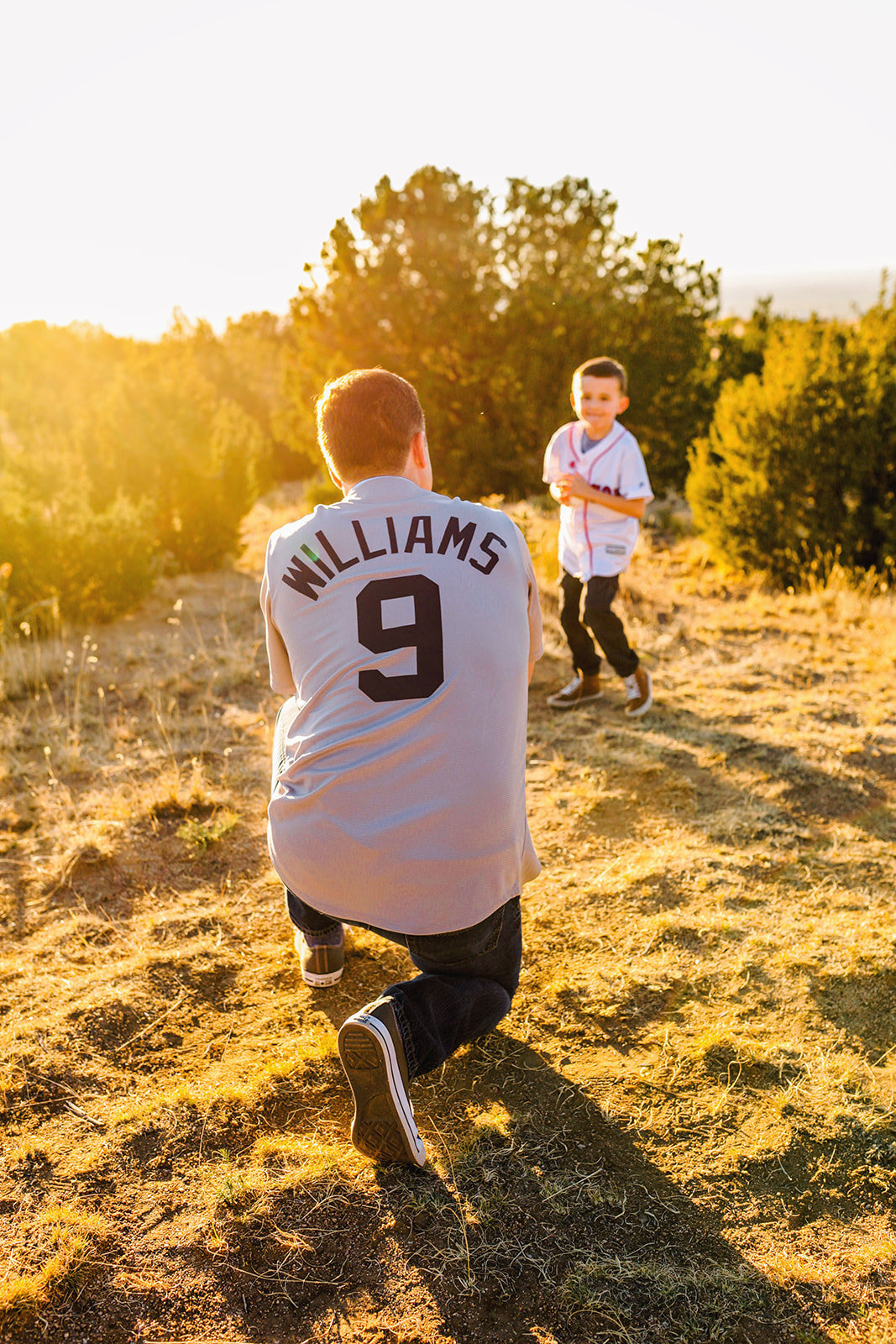 Albuquerque Family Photographer_Foothills_www.tylerbrooke.com_Kate Kauffman_027