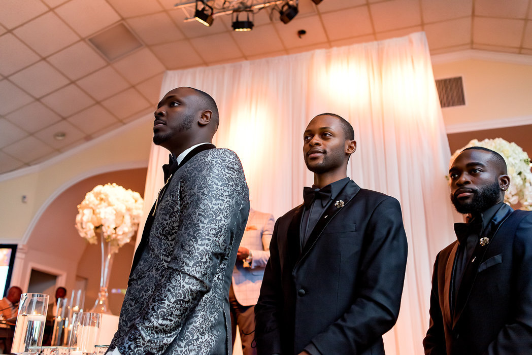 dallas-best-african-wedding-james-willis-photography-28