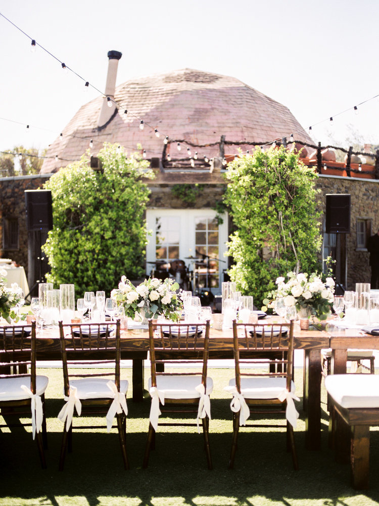 Malibu Wedding_Lindsay & Andrew_The Ponces Photography_030