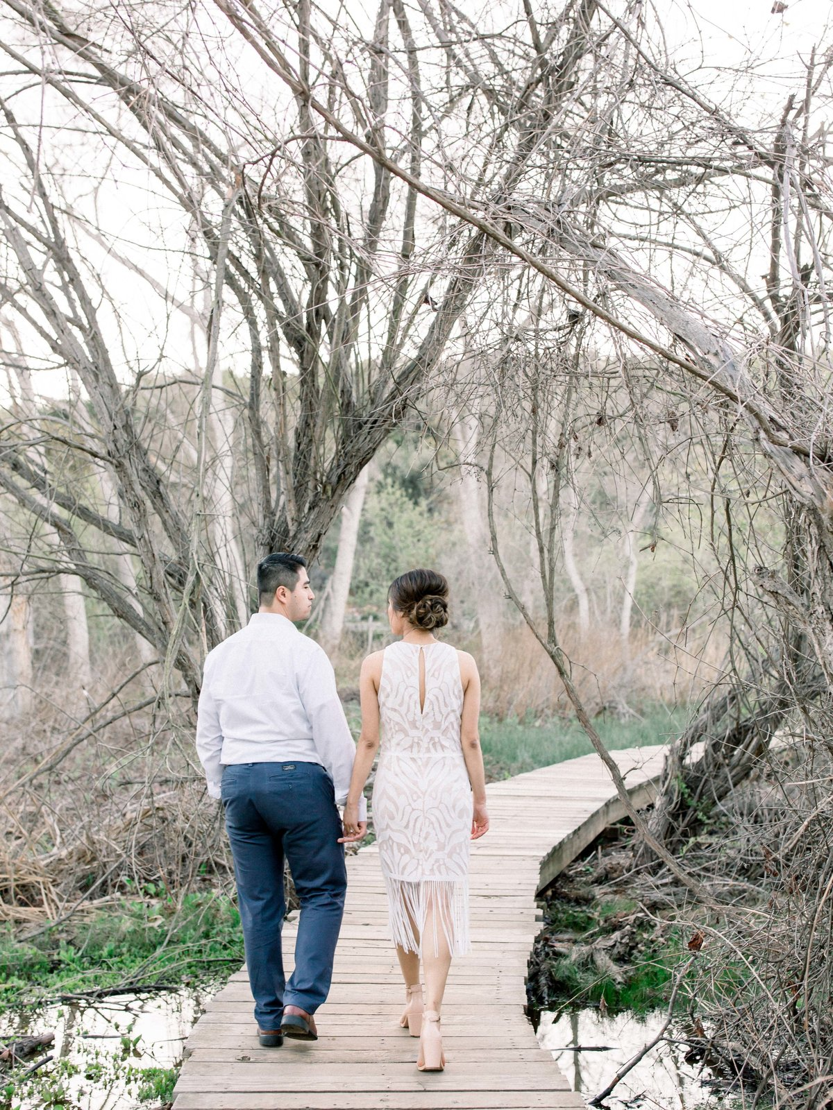 Babsie-Ly-Photography-Film-Engagement-at-the-park-nature-Orange-County-San-Diego-Stephanie-Tony-004