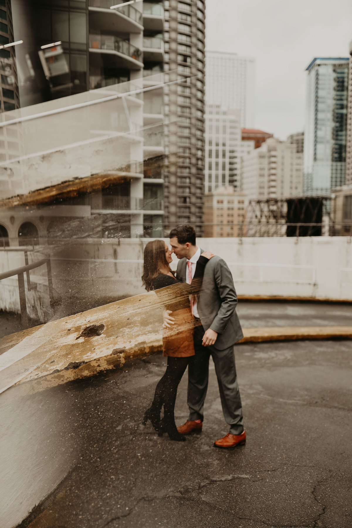 Marnie_Cornell_Photography_Seattle_Engagement-75