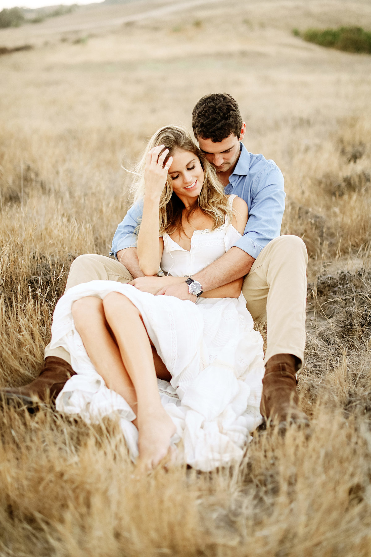Rustic_Engagement_Session_031