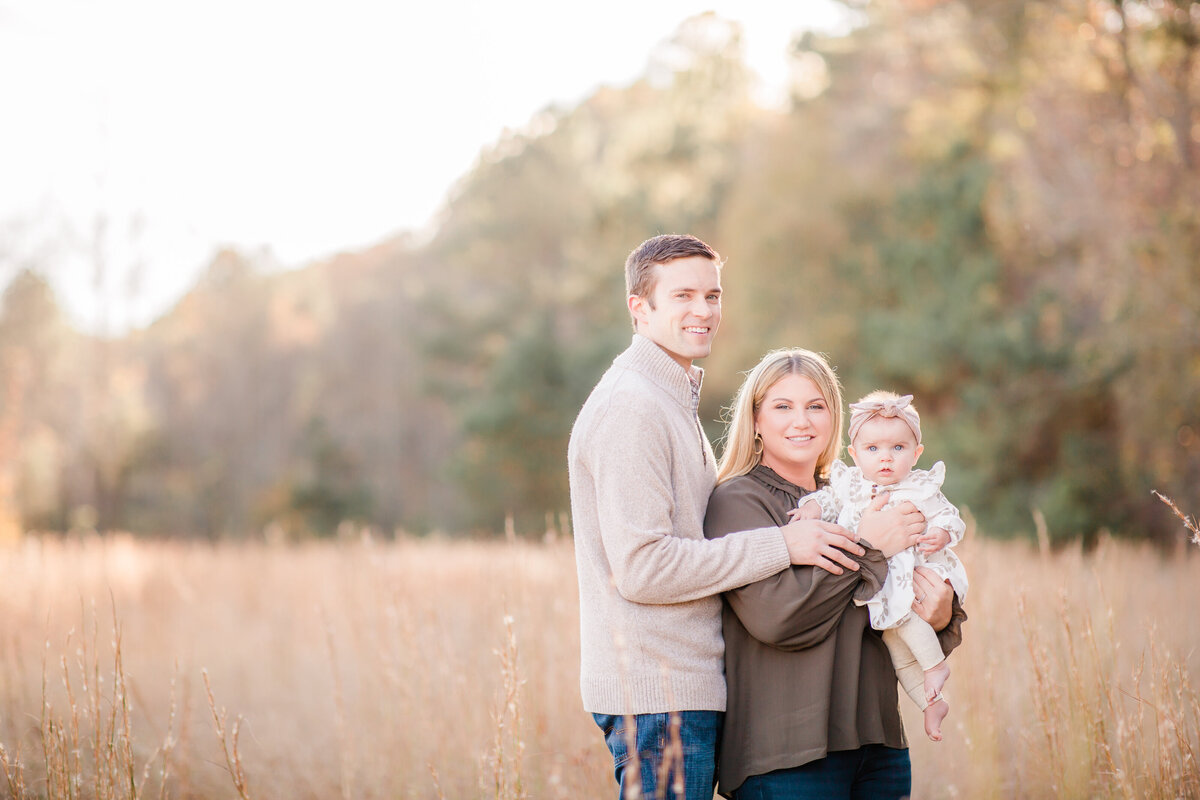 2020-11-15 Boyd Family Session at Red Clay State Park with Alyssa Rachelle Photography_AR Faves-1