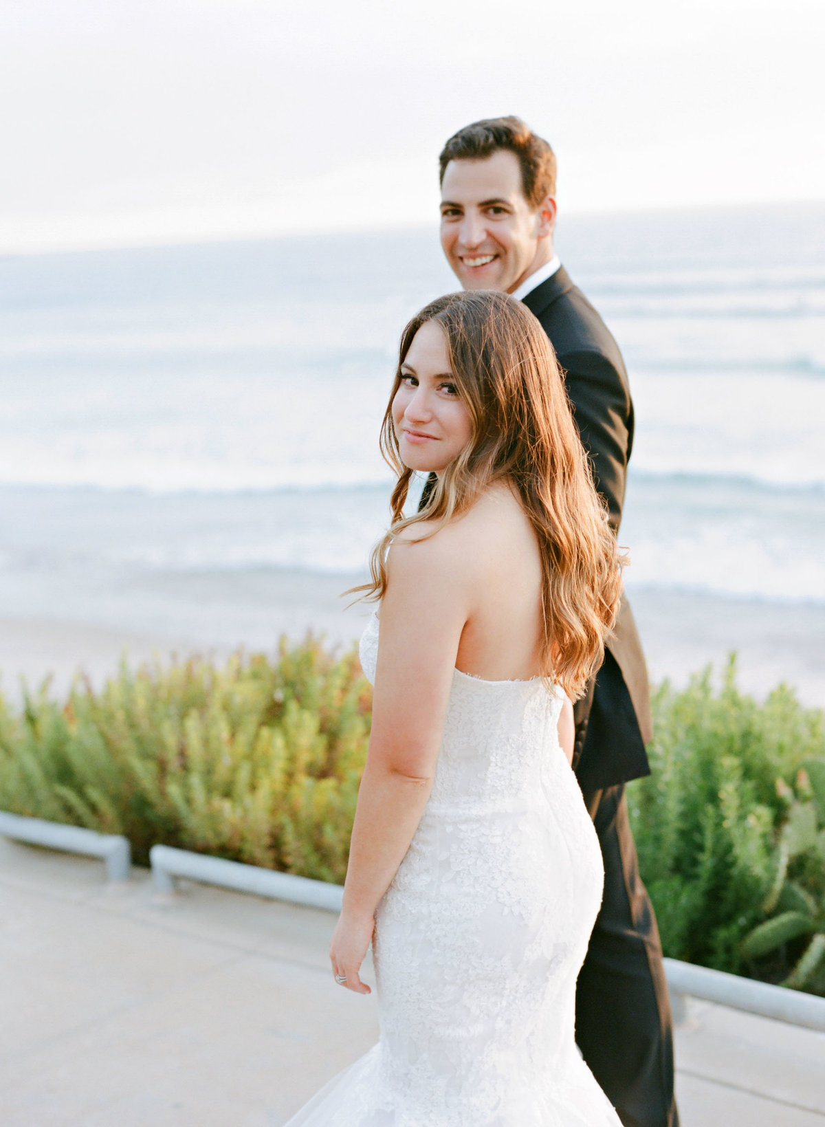 marisaholmes_san_diego_wedding_033