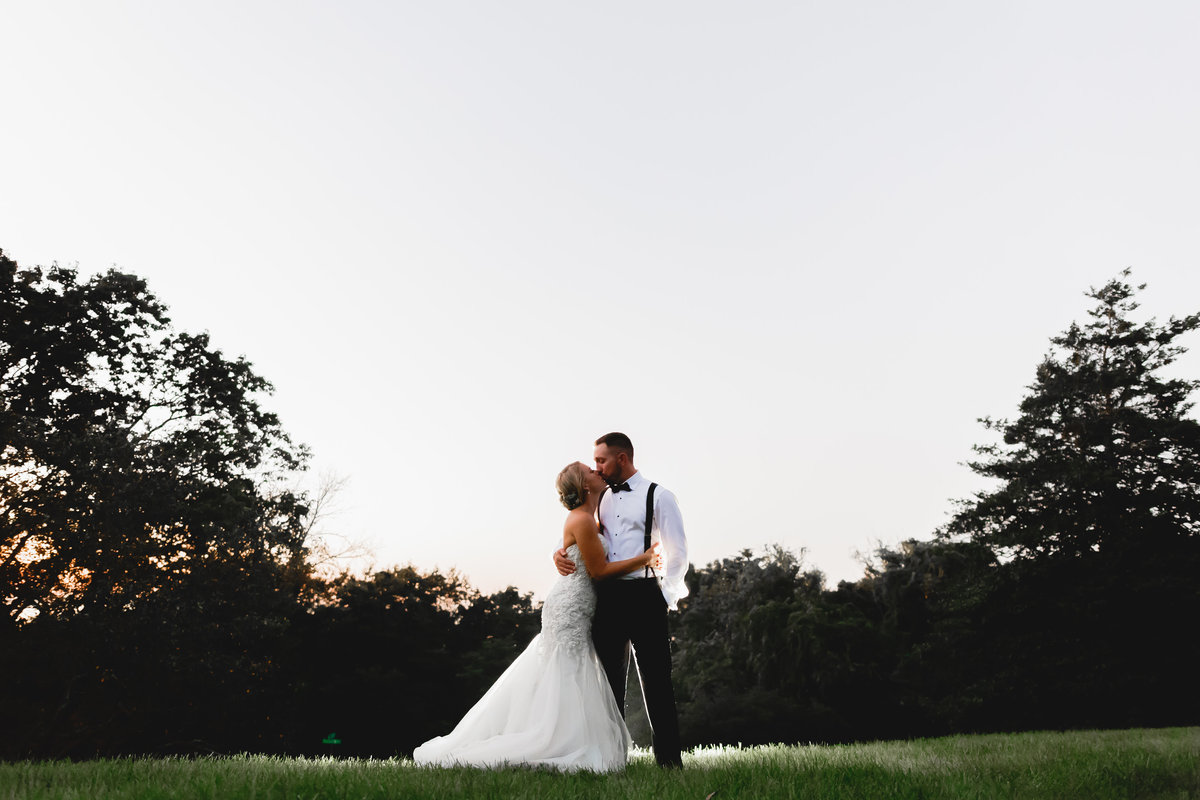 Water Witch Club Wedding Photographer New Jersey 51