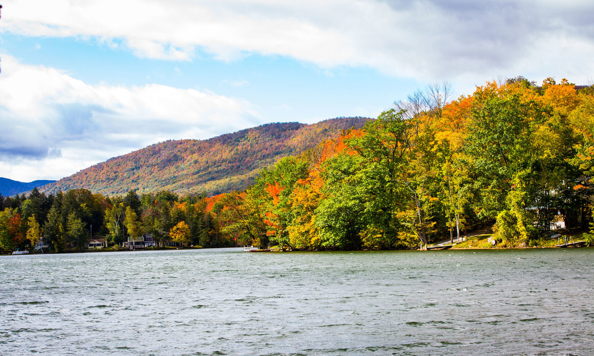 Hall-Potvin Photography Vermont Fall Landscape Photographer-9