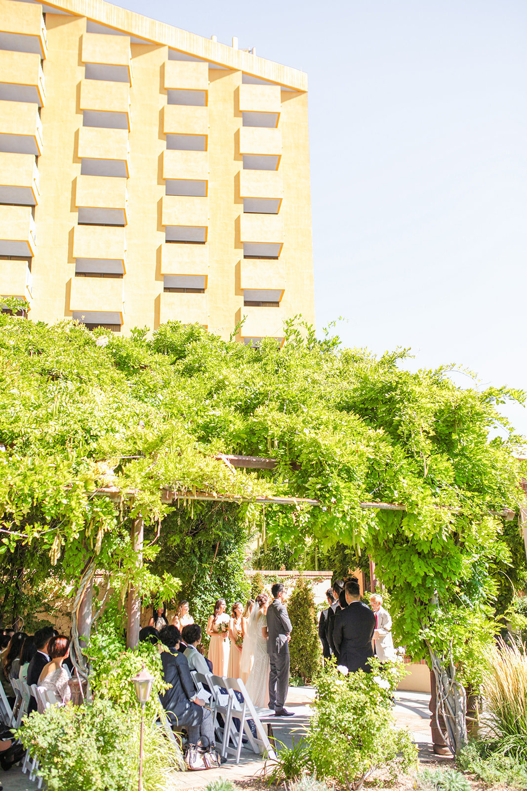 Albuquerque Wedding Photographer_Hotel Albuquerque_www.tylerbrooke.com_Kate Kauffman_093