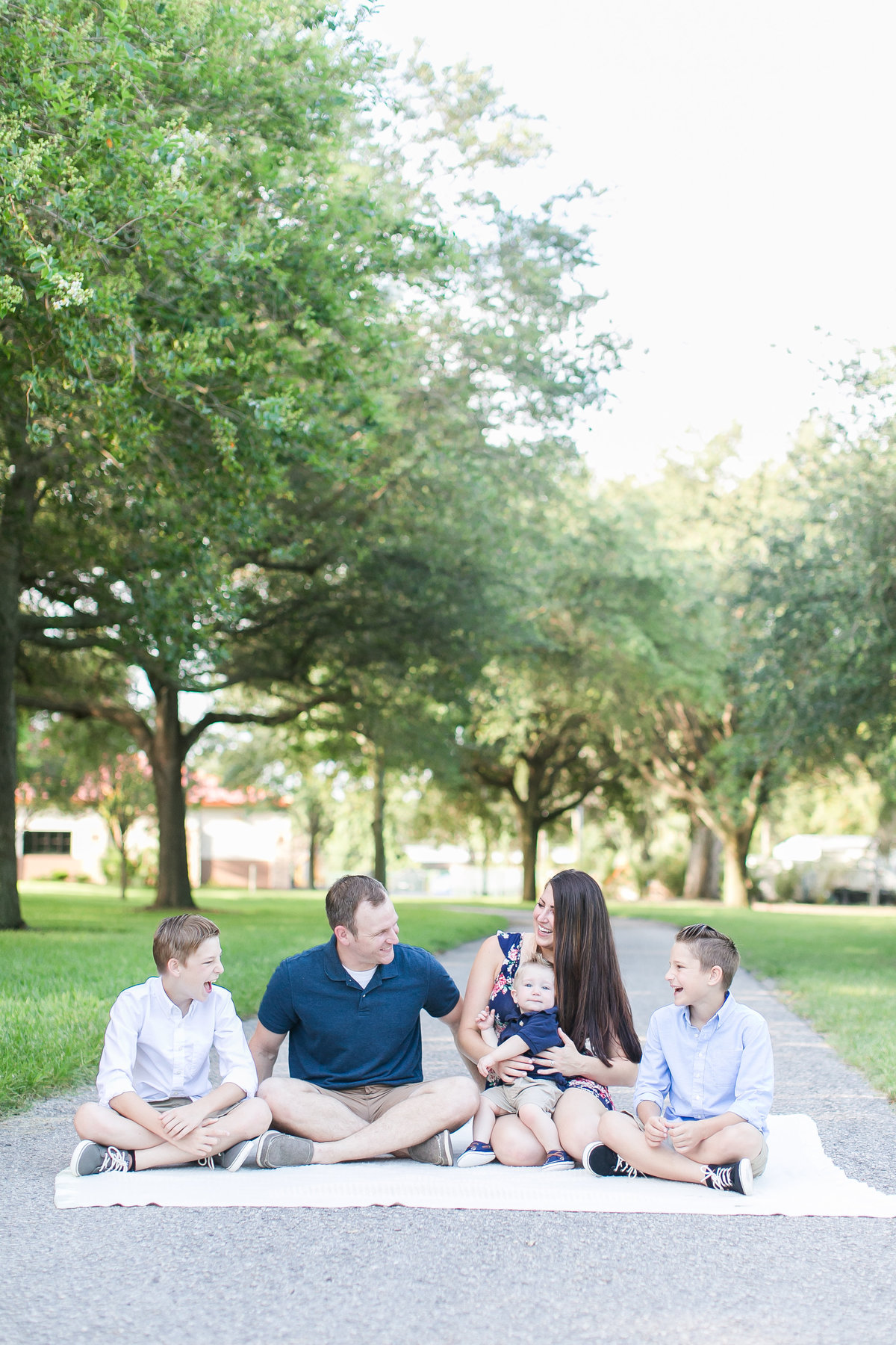 Klepper Family Session-Klepper Family Session-0049