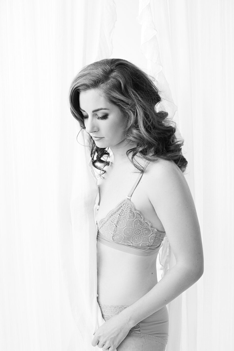 Carrie Roseman_CT Photographer_boudoir_022
