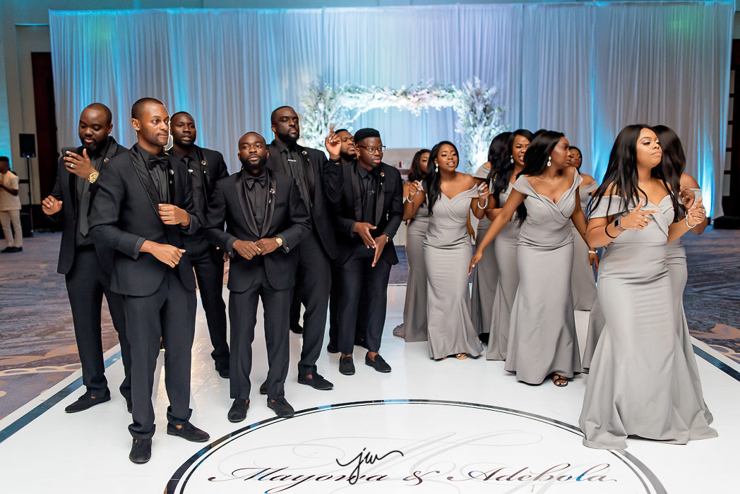 dallas-best-african-wedding-james-willis-photography-55