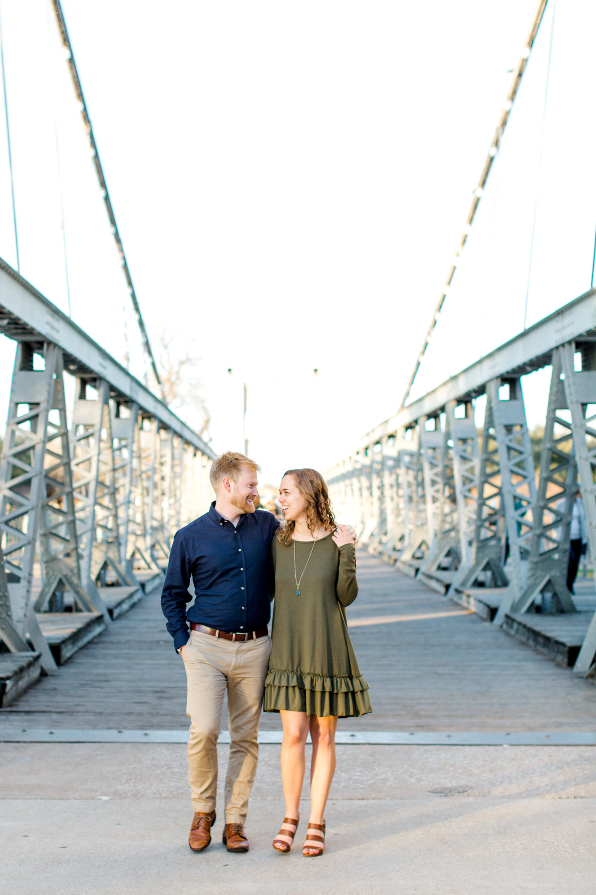Engagements_Michael_Molly-7519