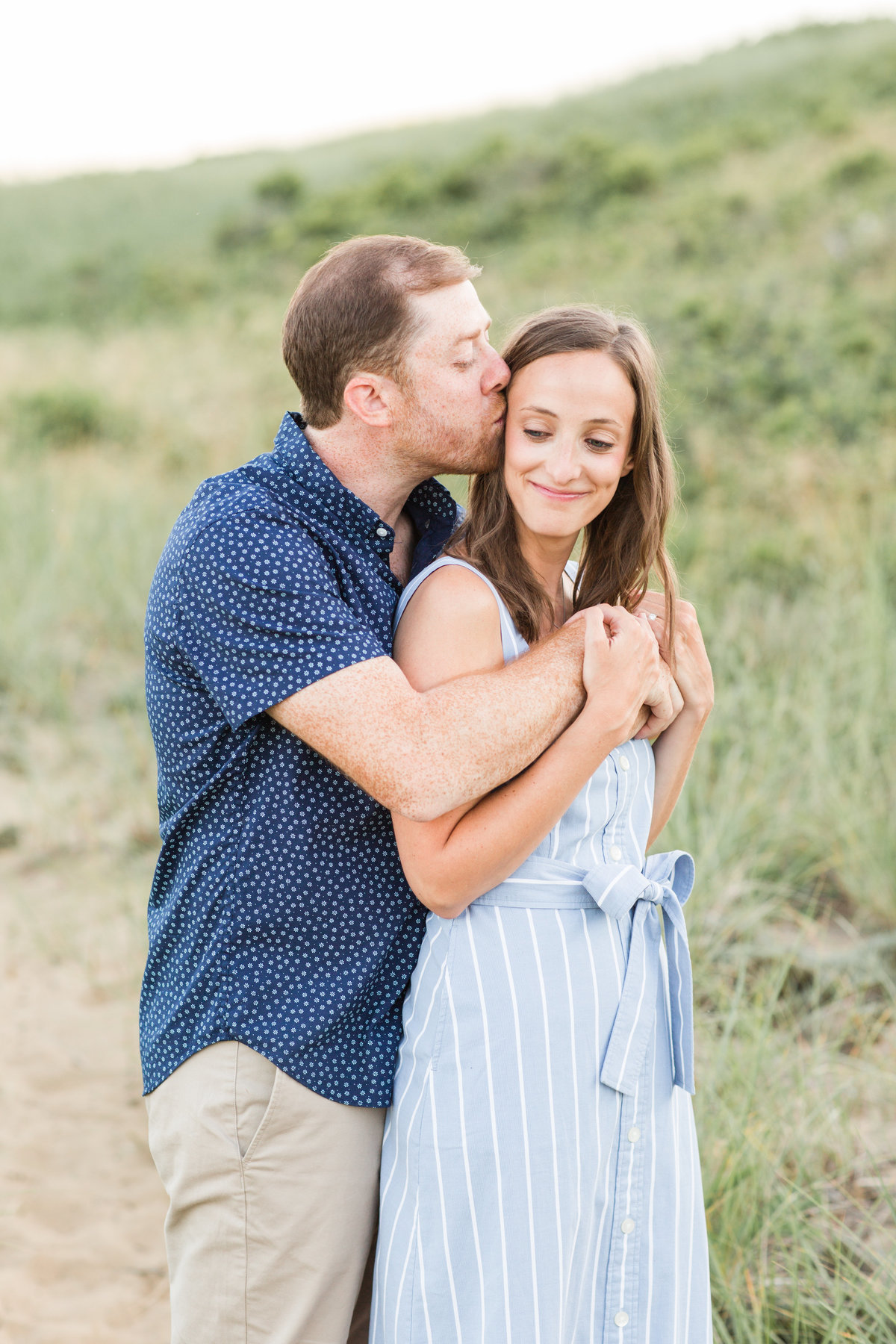Lexi-Greg-Engagement-Session-81