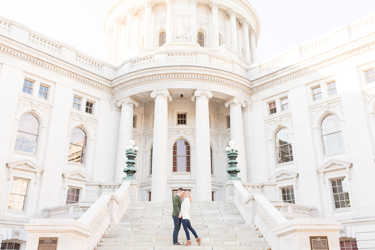 madison-wisconsin-engagement-portraits-katie-schubert-photography-0029
