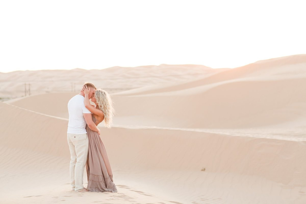 Tucson-Engagement-Photography_0037