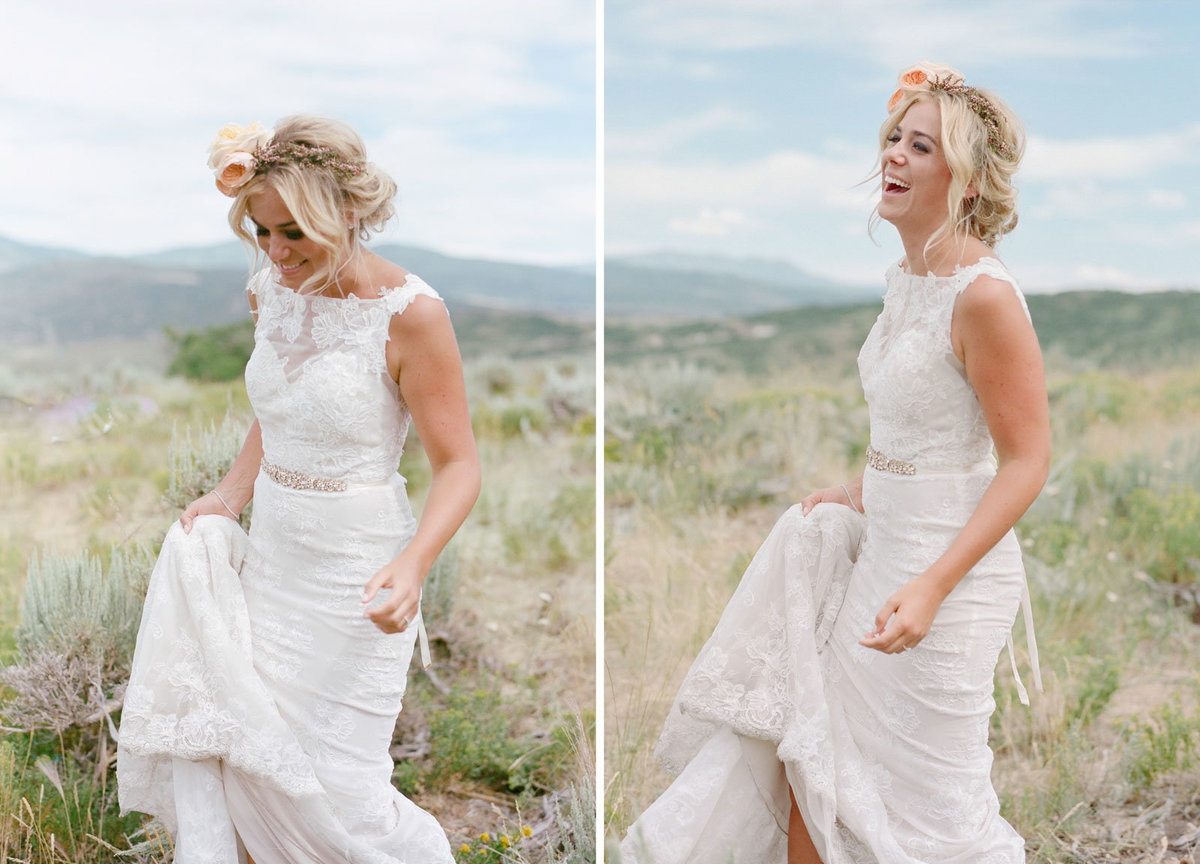 park city utah high west distillery wedding0009
