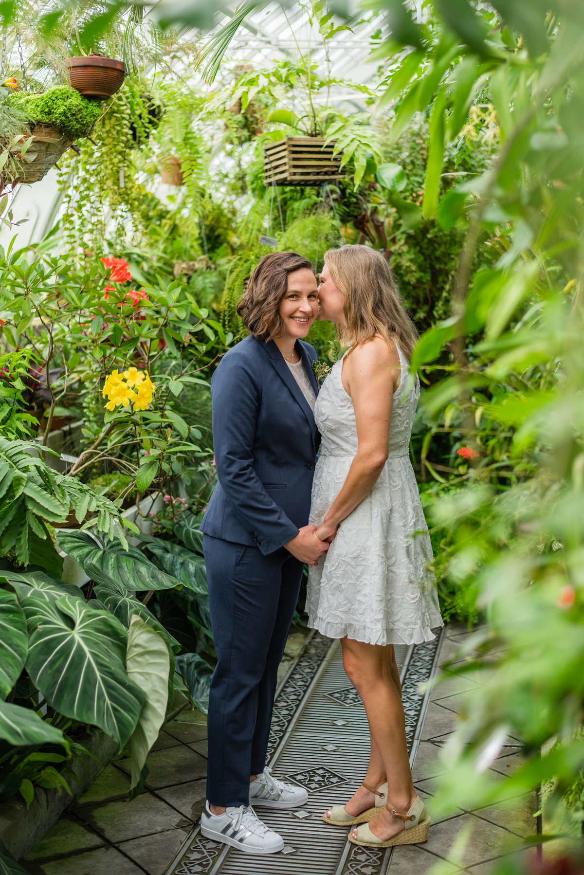 Kelly+Emilie-2019-Final-SMB-23