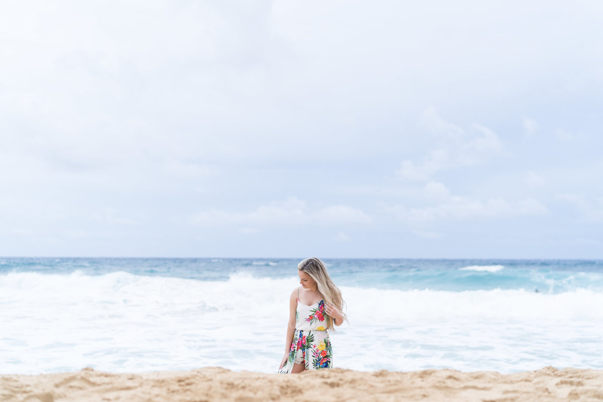 Oahu Hawaii Photographer-27