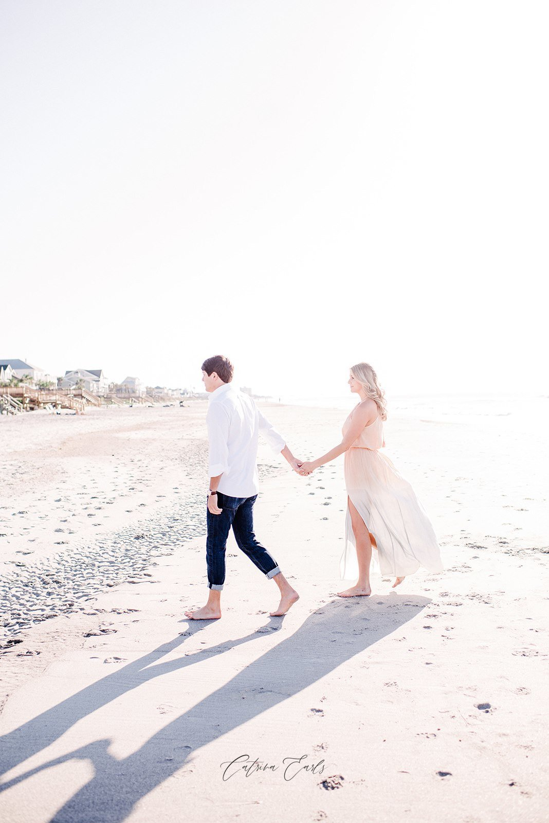 Charleston-Engagement-Wedding-Photographer-4104_websize