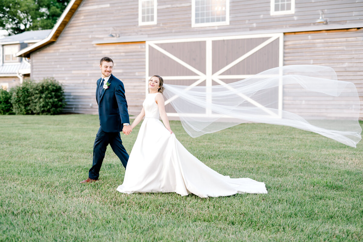 Kentucky-wedding-photographer44