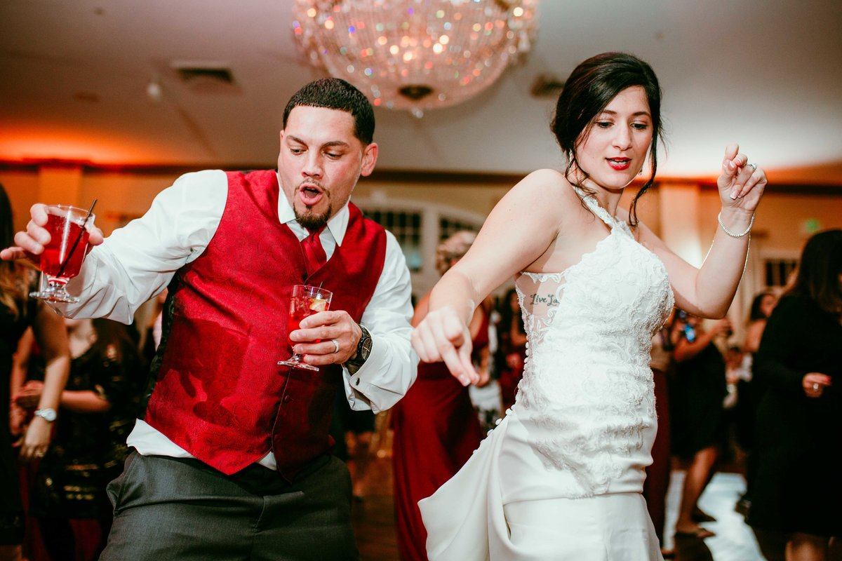 Philadelphia-Wedding-Photographers-Dance-1