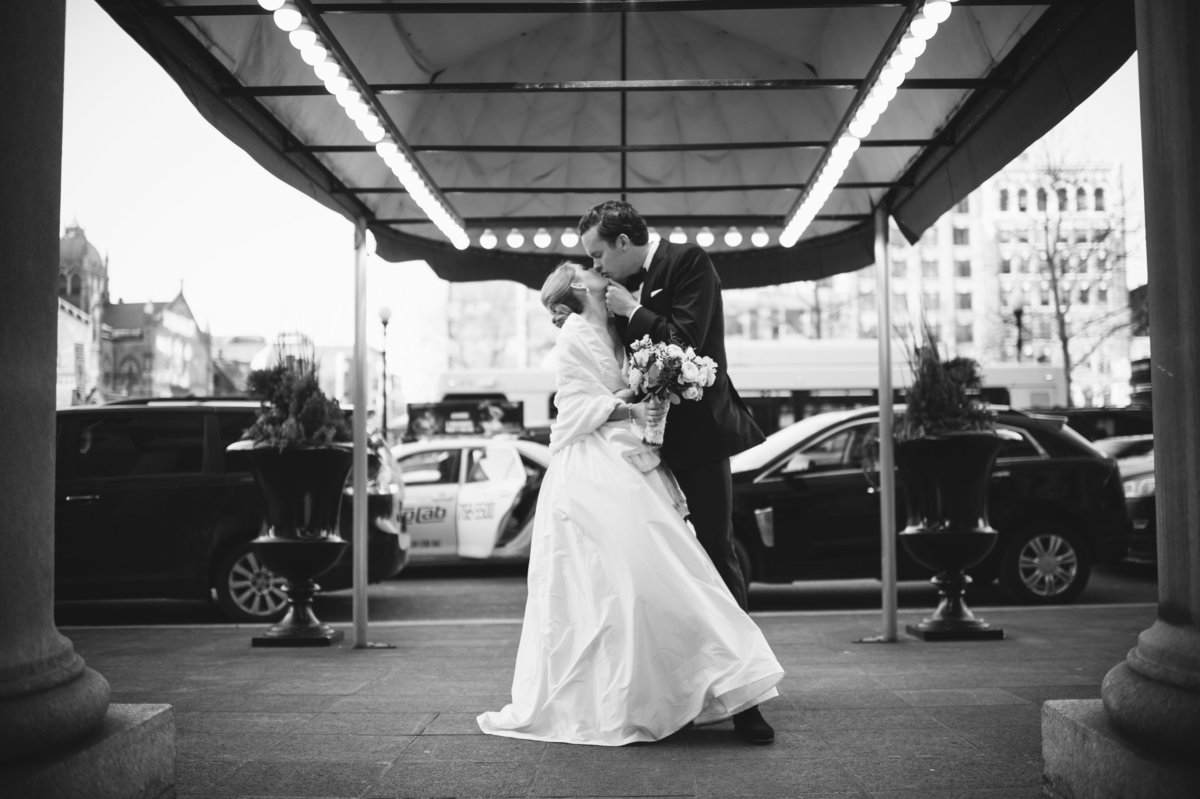 fairmont-copley-boston-wedding-photographer-346