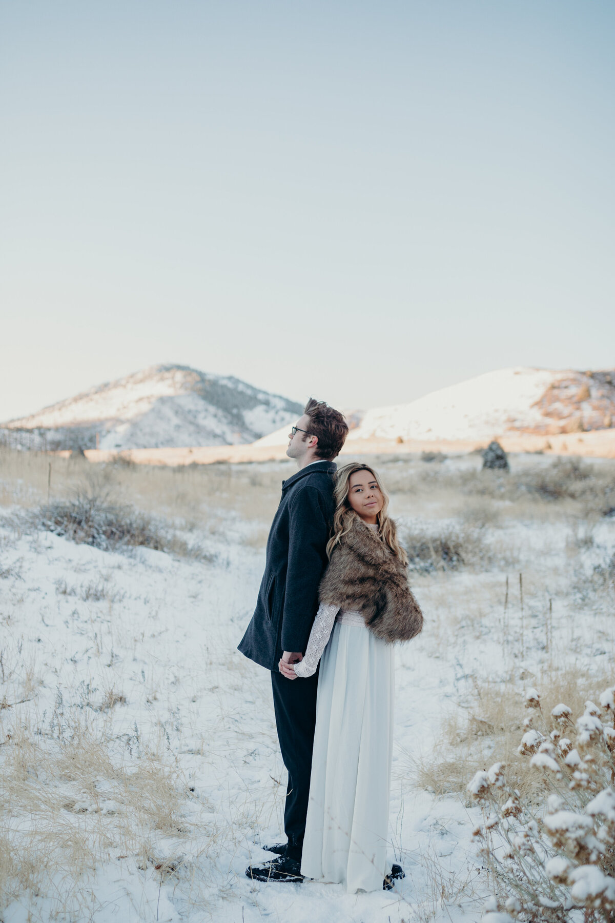 colorado elopement photographer-4