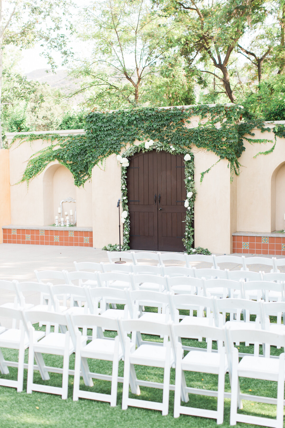 TheGardensatLosRoblesWedding-2137