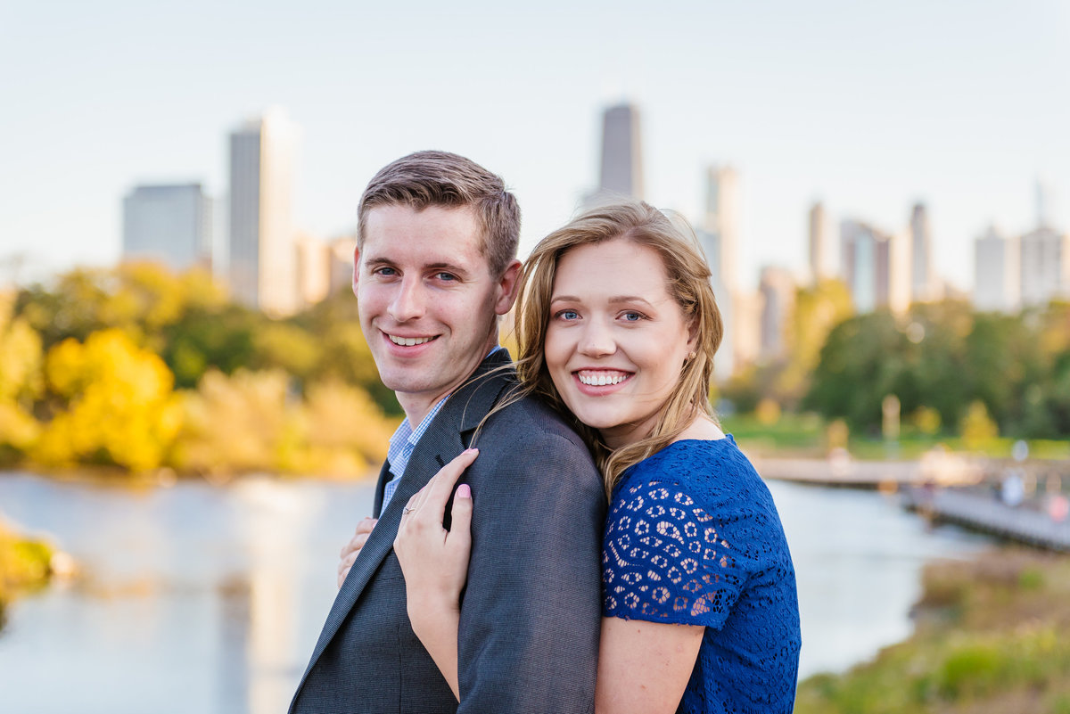lincoln-park-engagement-chicago-the-paper-elephant-0013