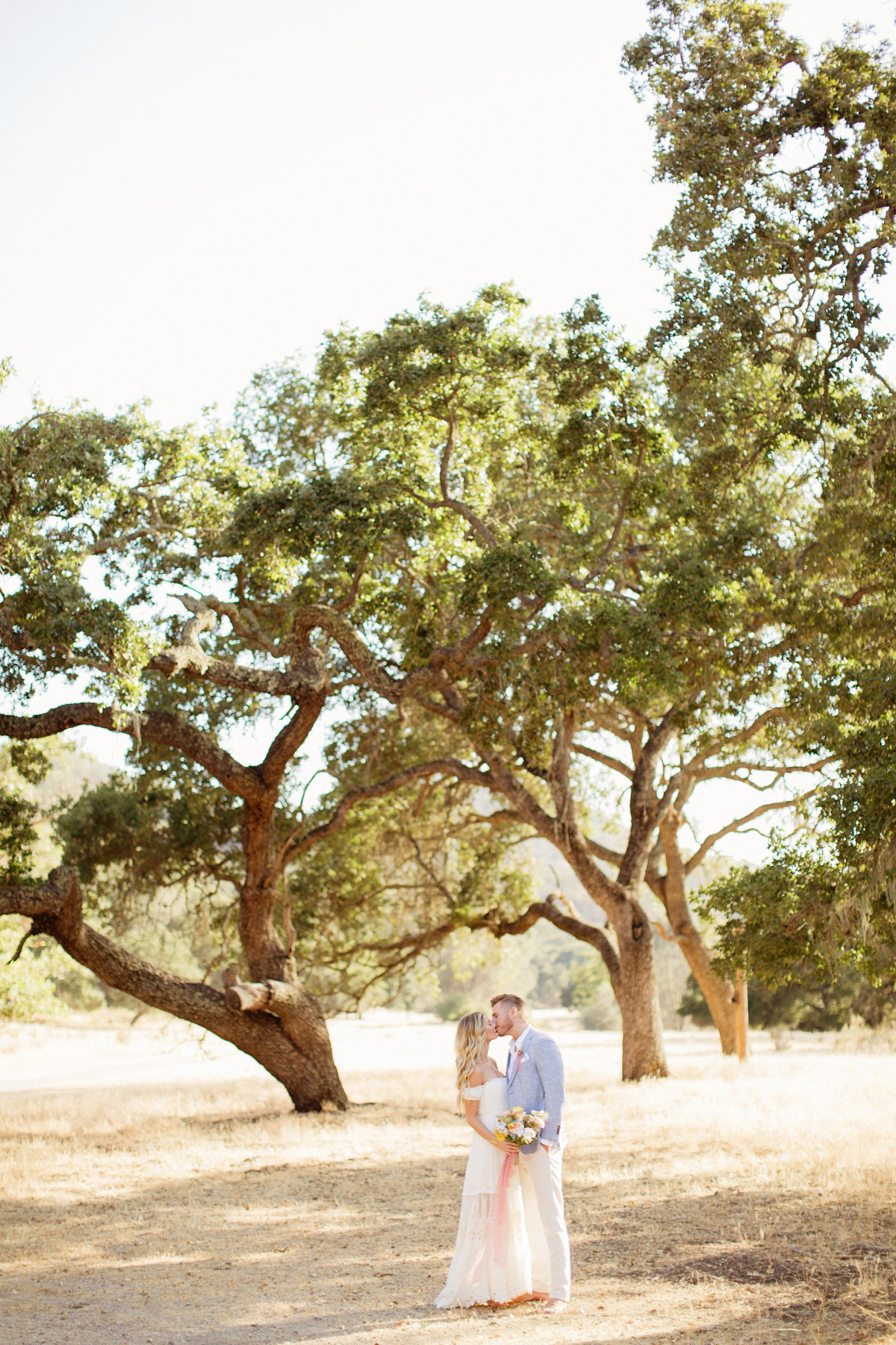 Santa_Barbara_Engagement_Session_016