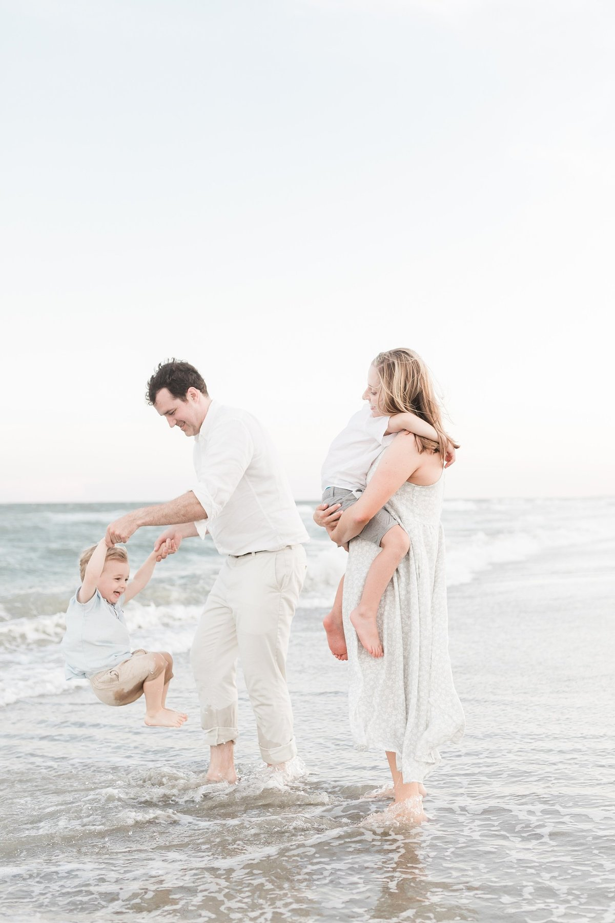 Charleston-Family-Photography-Extended-Beach-Session_0033