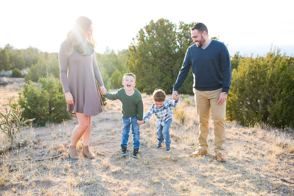 Albuquerque Family Photography_Foothills_www.tylerbrooke.com_Kate Kauffman_006