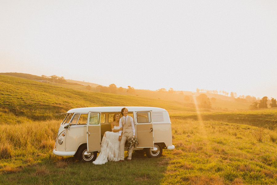 liv_hettinga_photography_boho_australia_sunset_elopement-8