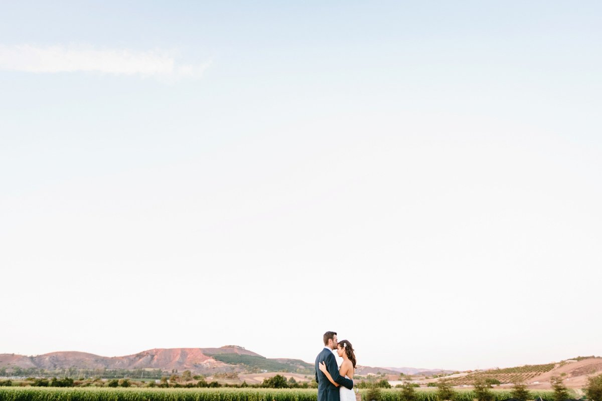 Best California Wedding Photographer-Jodee Debes Photography-289