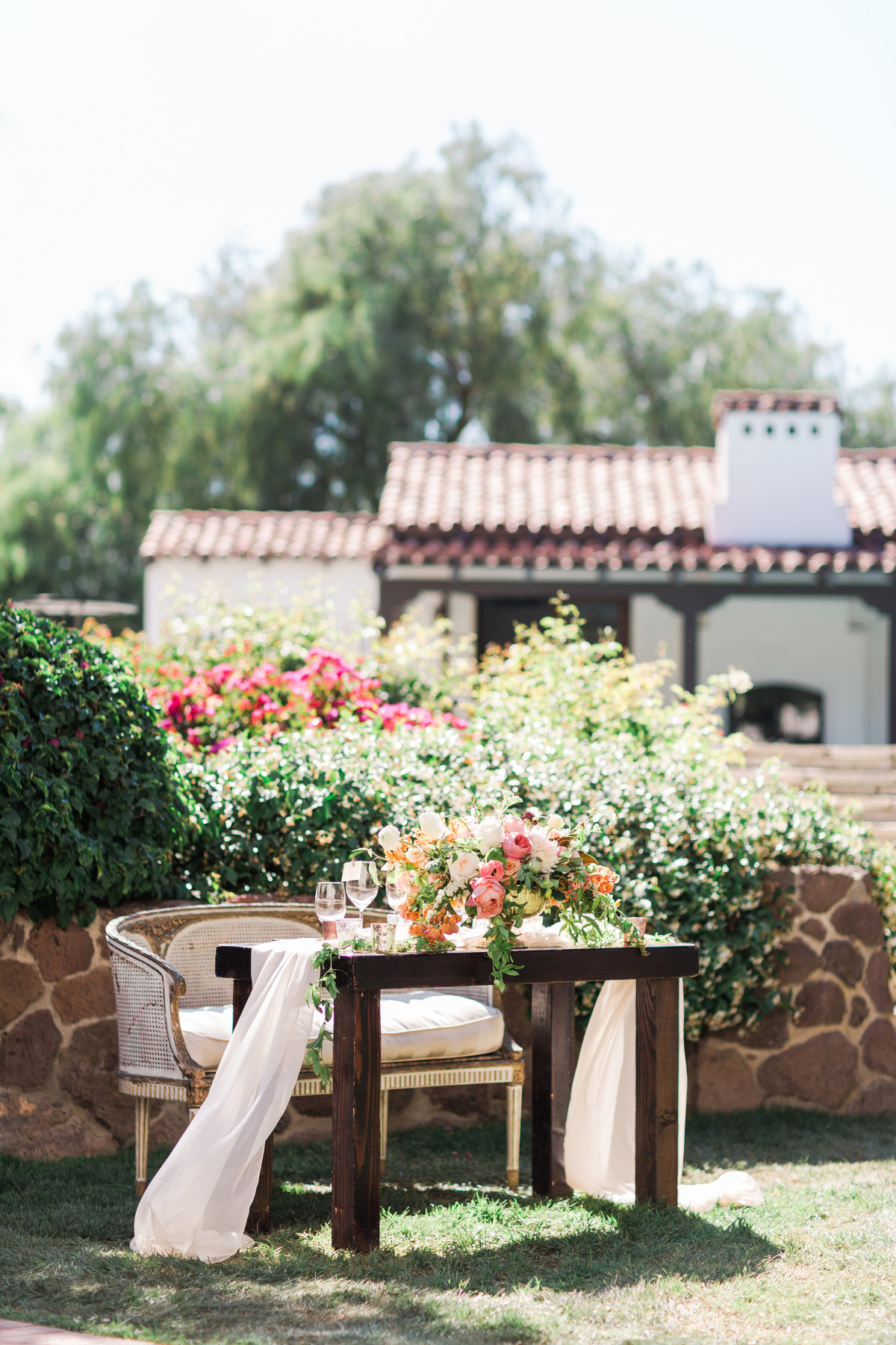 Quail_Ranch_Blush_California_Wedding_Valorie_Darling_Photography - 86 of 151
