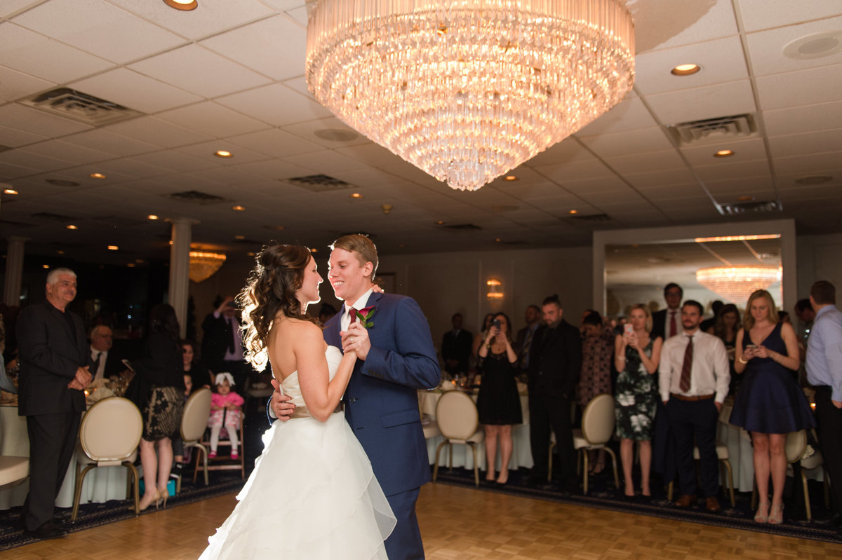 kristen-justin-allaire-chapel-wedding-breakers-nj-imagery-by-marianne-2016-947