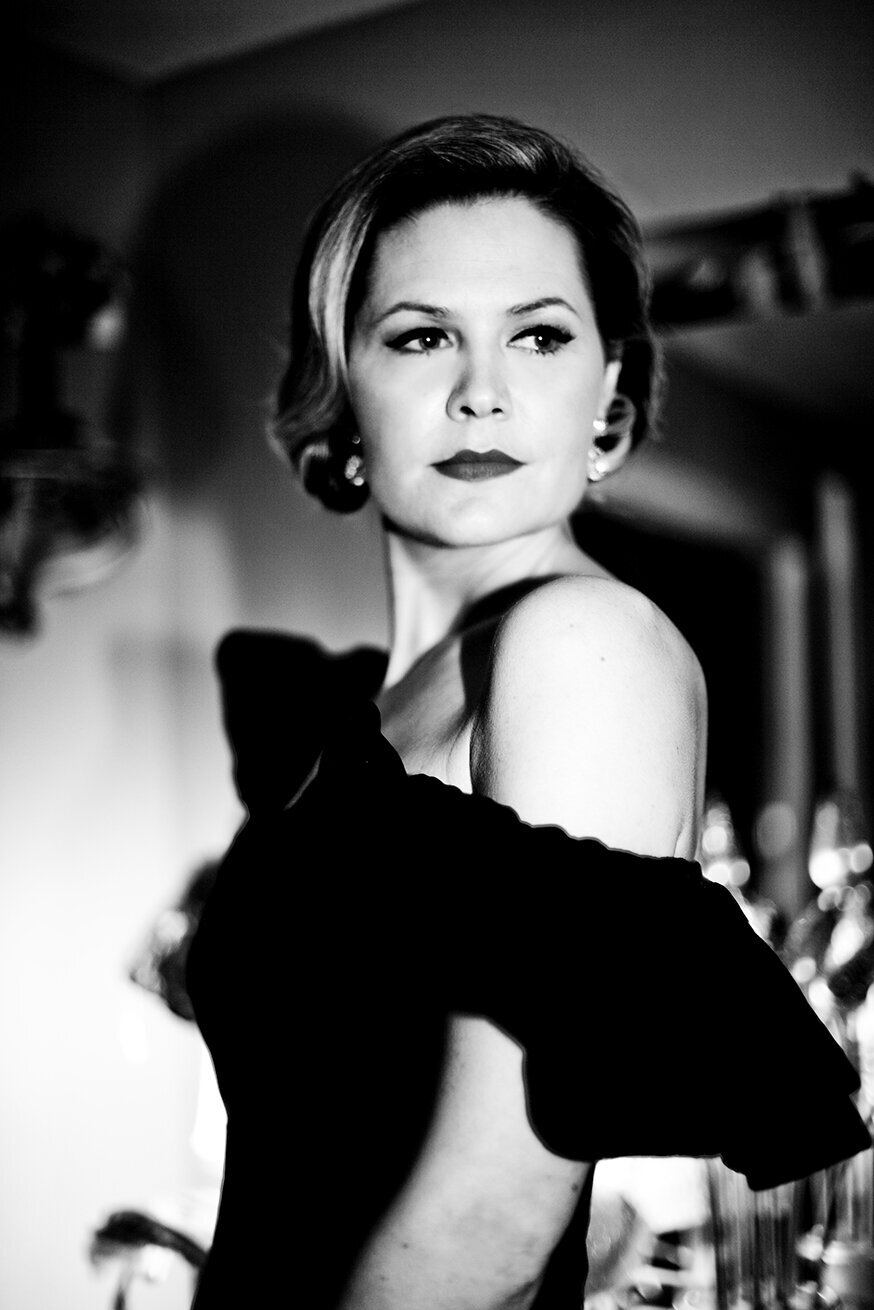 Carrie Roseman_CT Photographer_Old Hollywood Glam_websize_015