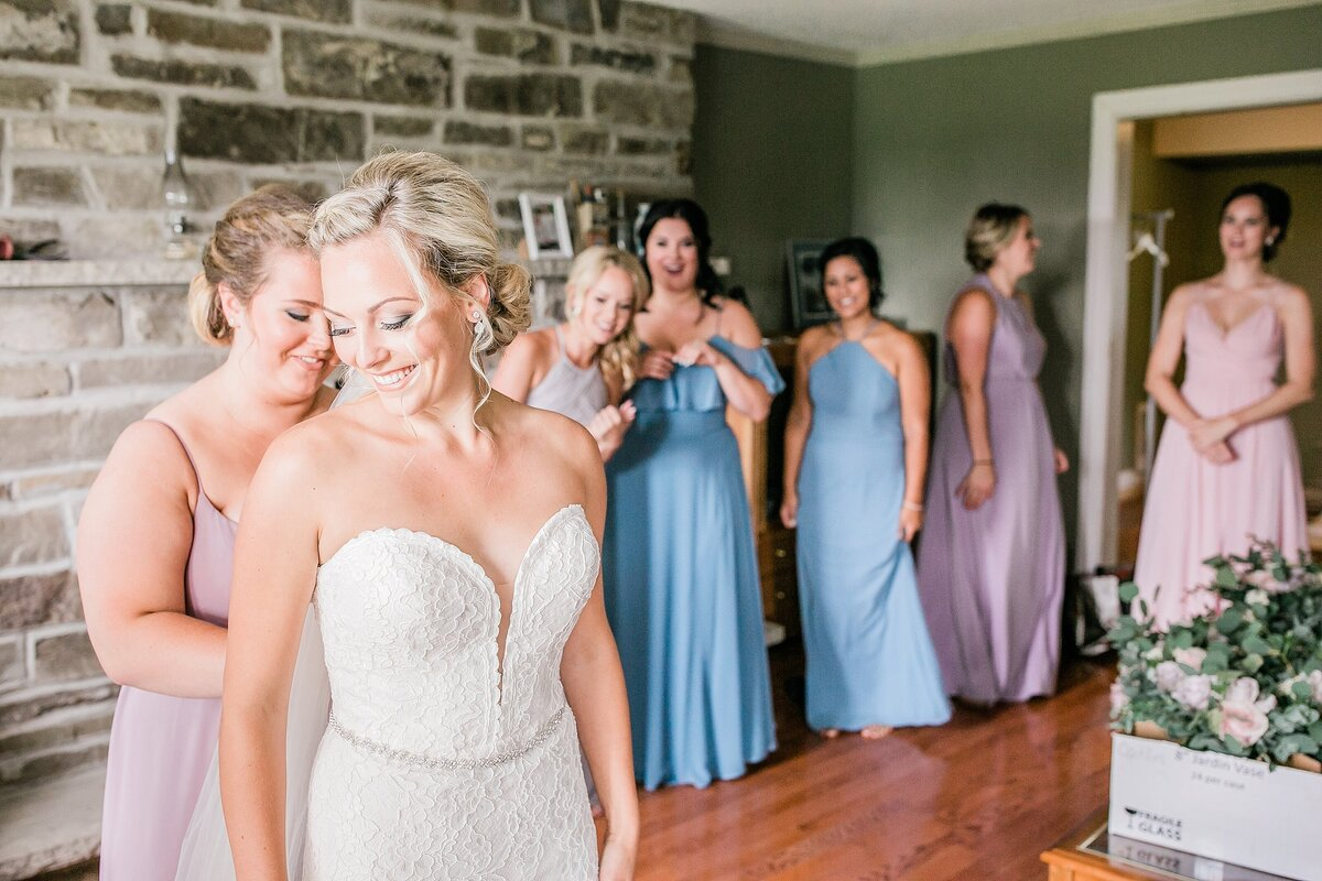 Ottawa-Country-Wedding-LauraClarkePhotos_0051