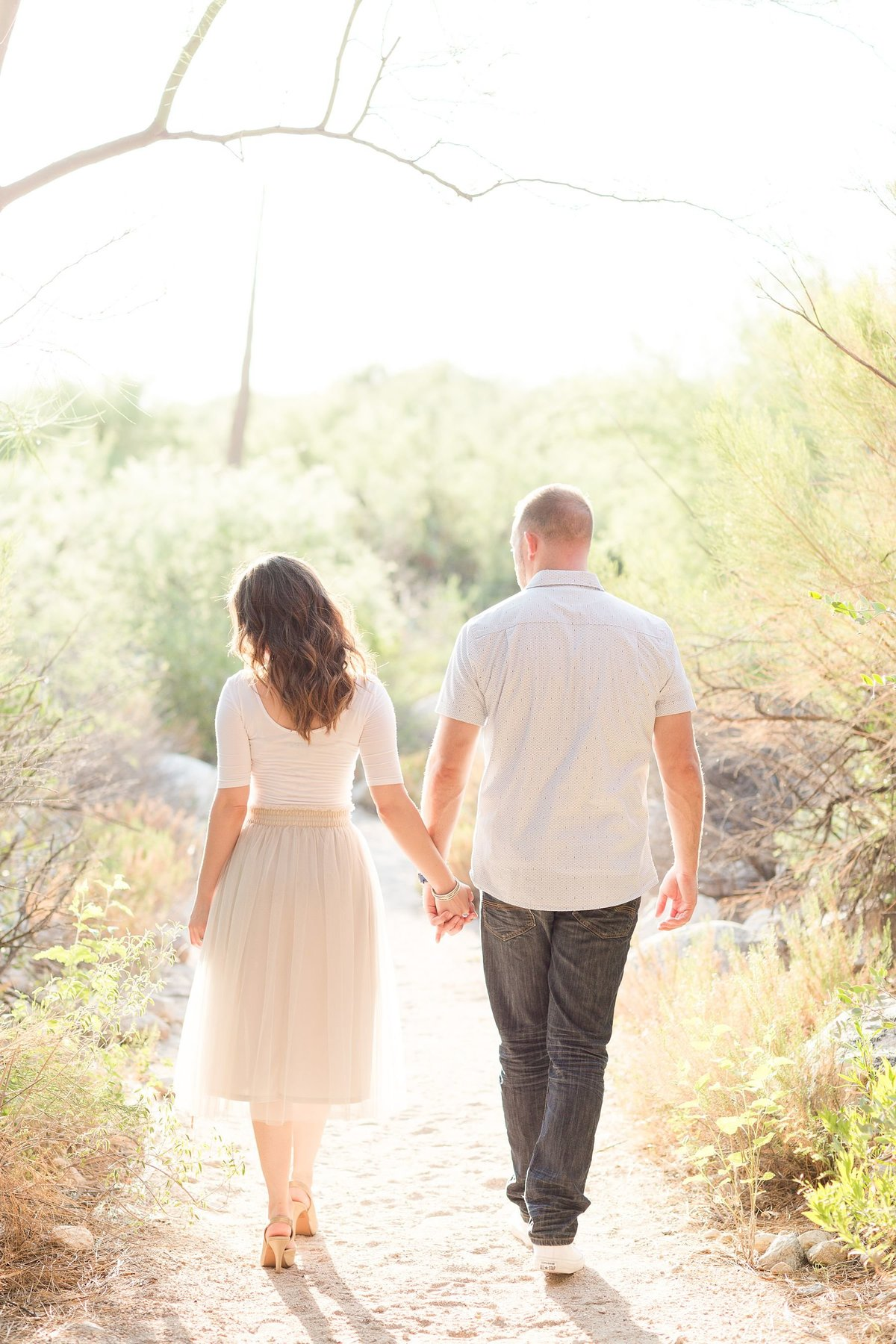 Tucson-Engagement-Photography_0029