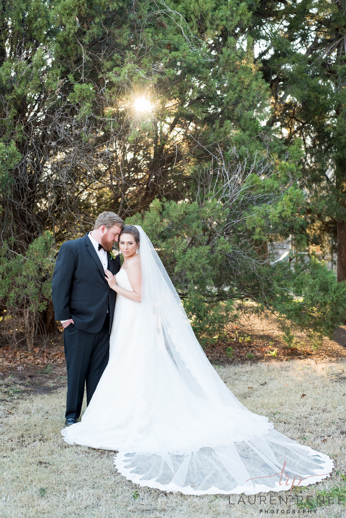 Kelsi + Zach Wedding-980