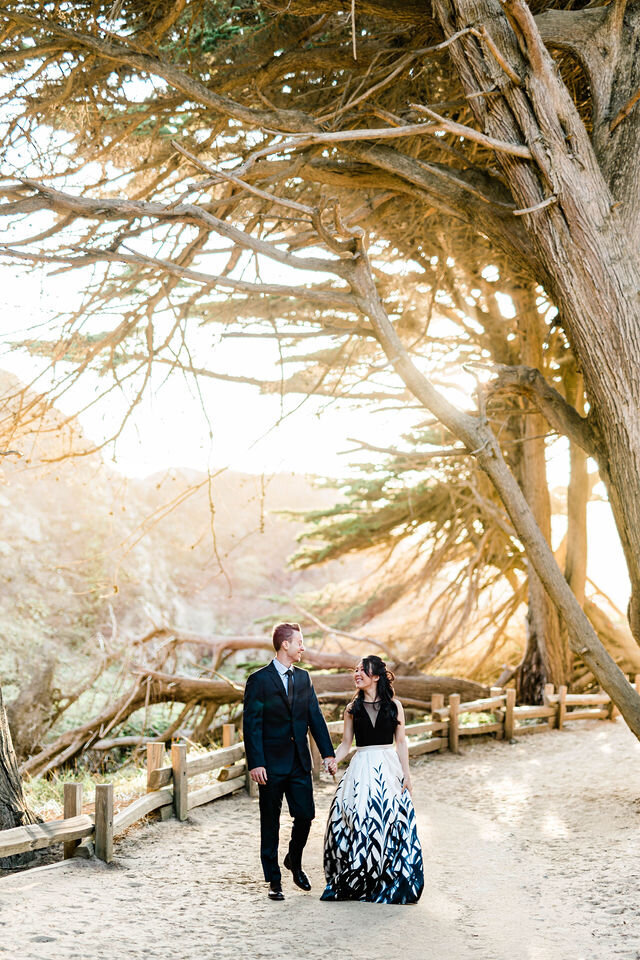 pfieffer-beach-big-sur-engagement-session-1