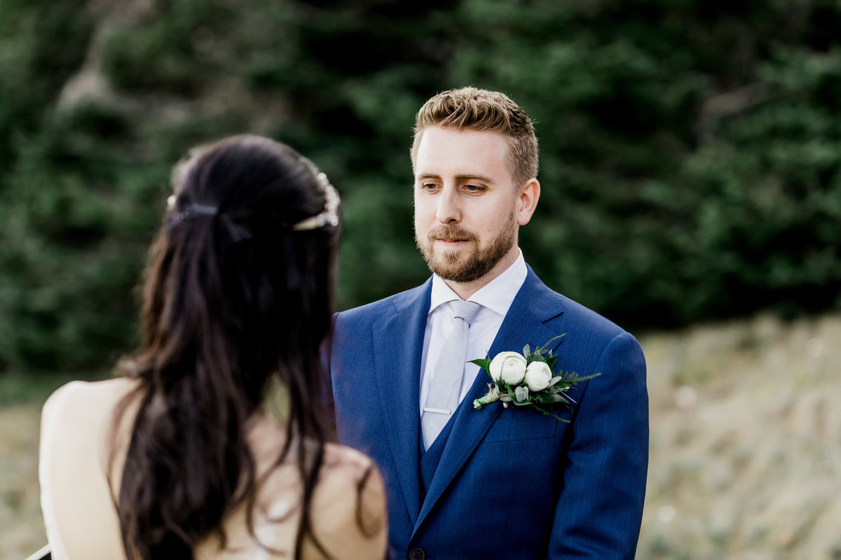 Adventure-Elopement-Photographer-Olympic-National-Park-50