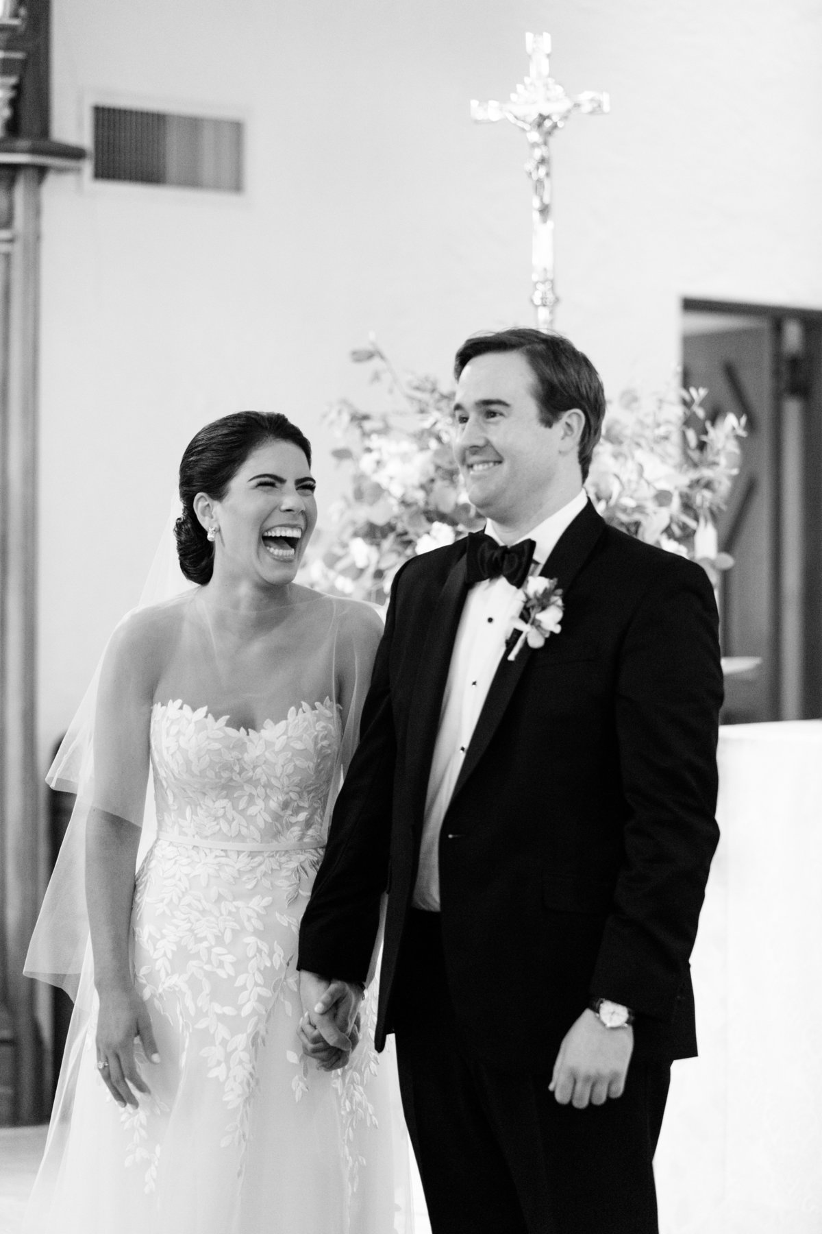 Lauren-Kearns-Jill+Rob-Blog-155