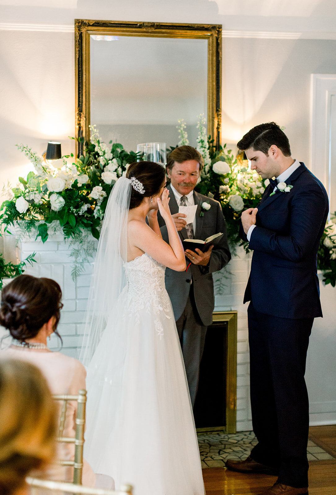 natalie-adam-fort-myers-veranda-wedding-photos-1287
