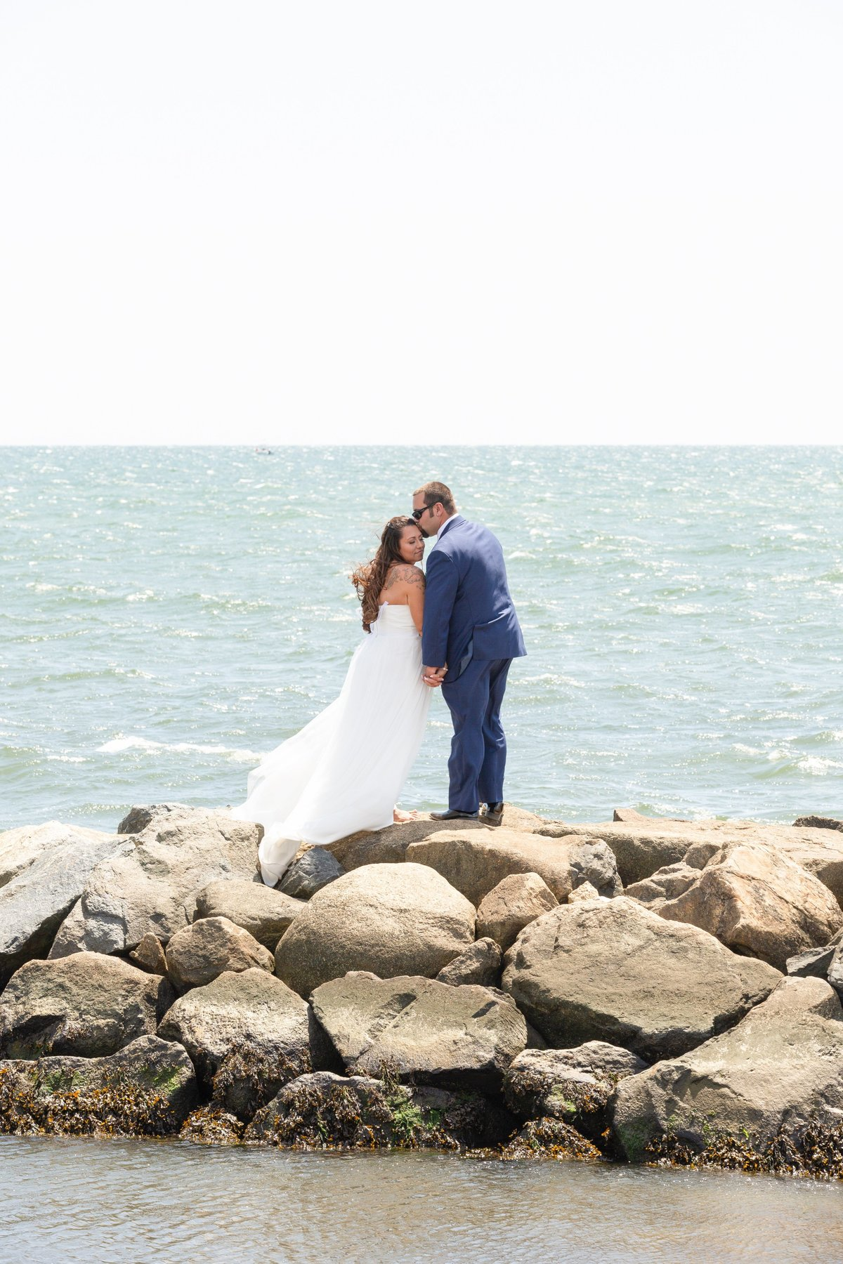 cape cod wedding photographer_0091