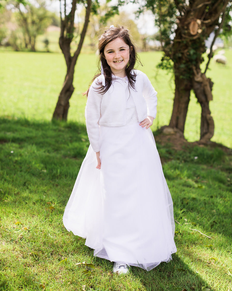 holy-communion-photos-derry-Annie-044