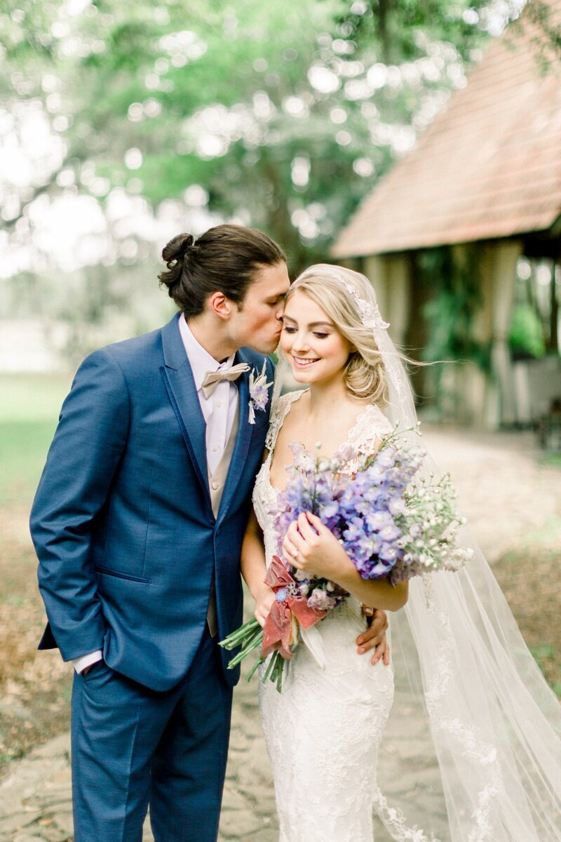 River Oaks Charleston Wedding Planner_0033