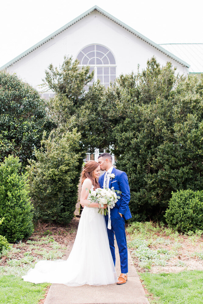 Richmond-Virginia-Wedding-Photographer021